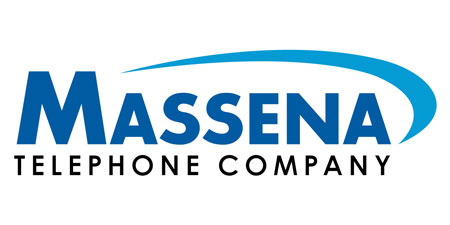 Massena Telephone Company